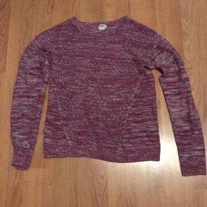 Mossimo Supply Company Sweater